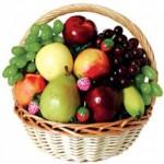 panier_fruit