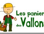 logo paniers des vallons