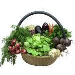 salade-avril